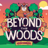 View all Beyond the Woods tour dates