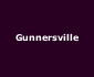 View all Gunnersville tour dates