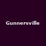 View all Gunnersville tour dates