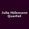 View all Julia Hülsmann Quartet tour dates
