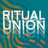 View all Ritual Union tour dates