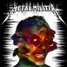 View all Metal Militia tour dates
