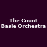 View all The Count Basie Orchestra tour dates