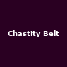 View all Chastity Belt tour dates