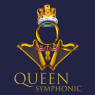 View all Queen Symphonic tour dates