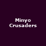 View all Minyo Crusaders tour dates