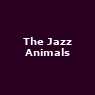 View all The Jazz Animals tour dates