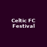 View all Celtic FC Festival tour dates