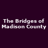View all The Bridges of Madison County tour dates