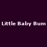 View all Little Baby Bum tour dates