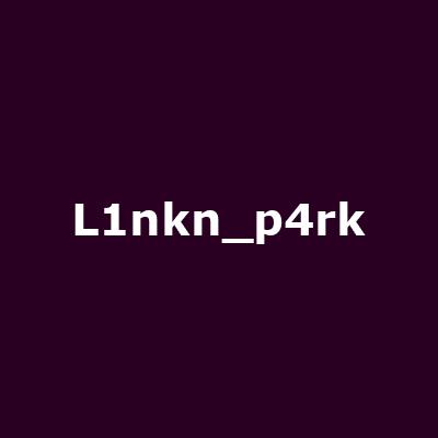 L1nkn_p4rk