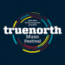 View all True North Festival tour dates