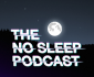 View all NoSleep Podcast Live tour dates