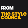 View all From the Style Council tour dates