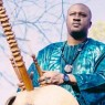 View all Mamadou Diabate tour dates