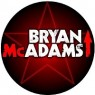 View all Bryan McAdams tour dates