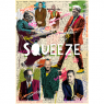 View all Squeeze tour dates