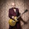 Matt Pearce and The Mutiny