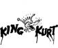 View all King Kurt tour dates