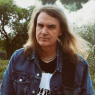 View all David Ellefson tour dates