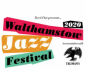 View all Walthamstow Jazz Festival tour dates