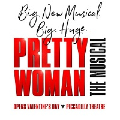 Pretty Woman: The Musical