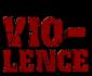View all Vio-lence tour dates