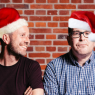View all Football Weekly Live: Christmas Special tour dates
