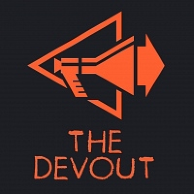 The Devout [Depeche Mode Tribute]