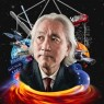 View all Professor Michio Kaku tour dates
