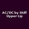 View all AC/DC by Stiff Upper Lip tour dates
