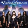 View all Visions of Atlantis tour dates