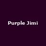 View all Purple Jimi tour dates