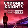 Cydonia Knights [Muse Tribute]