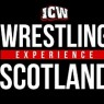 Wrestling Experience Scotland