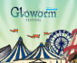 View all Gloworm Festival tour dates