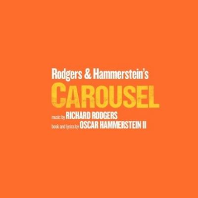 Carousel [Regent's Park Theatre]