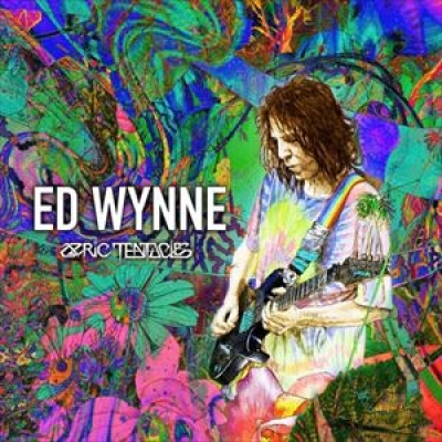 Ed Wynne