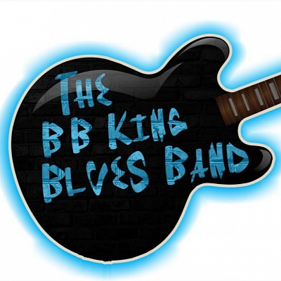 The BB King Blues Band