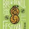 Brewdenell Beer Festival