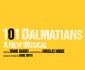 View all 101 Dalmatians [Open Air Theatre] tour dates