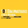 101 Dalmatians [Open Air Theatre]