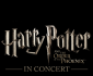 View all Harry Potter and the Order of the Phoenix - In Concert tour dates