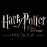 Harry Potter and the Order of the Phoenix - In Concert