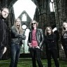 View all Opeth tour dates