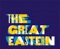View all The Great Eastern tour dates