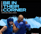 View all Boxing Road To Tokyo - European Qualifier tour dates