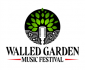 View all Walled Garden Music Festival tour dates