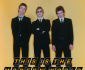 View all About The Young Idea - The Jam Exhibition tour dates