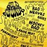 Gold Sounds Festival